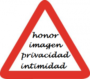 peligro honor