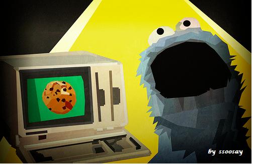 directiva cookies