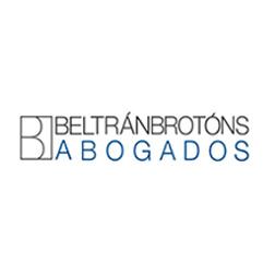 logos-beltran