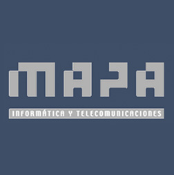 logos-mapa