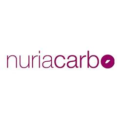 logos-nuriacarbo